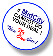 MidCity Mortgage